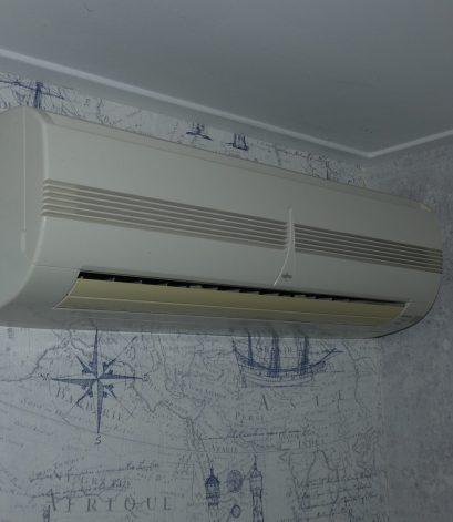 Tbv pagina Airconditioning